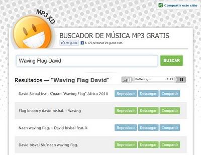 Descargar Música Gratis Desde Internet Donpakw